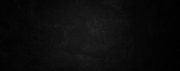 Donkere en bordwandachtergrond
