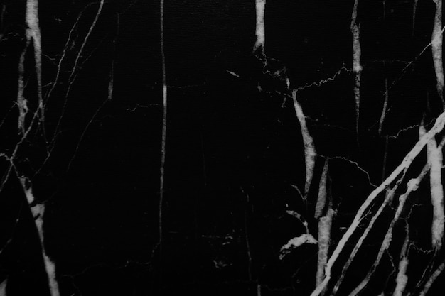 Donkere en verweerde achtergrond