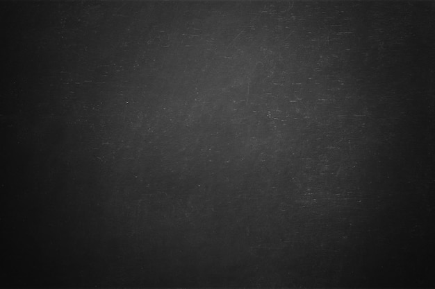 Donkere en zwarte bord en schoolbord achtergrond