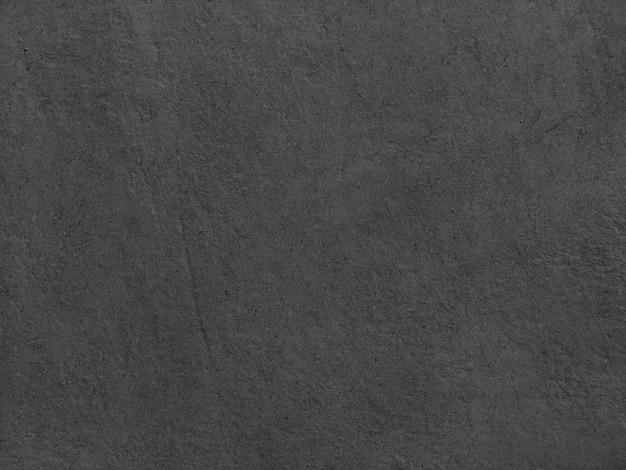 Donkere grungetextuur of achtergrond