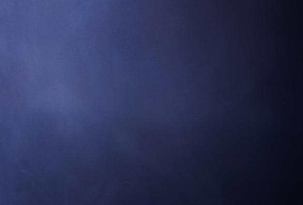 Donkere marineblauwe abstracte textuur.