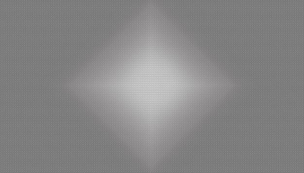Donkere metalen textuur achtergrond