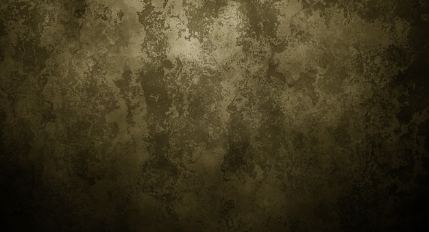 Donkere muur halloween achtergrond concept. enge achtergrond. horror textuur banner.