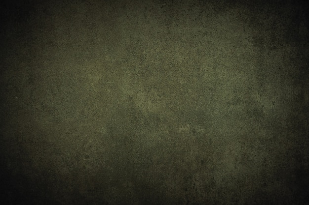 Donkere oppervlakte abstracte naadloze achtergrond