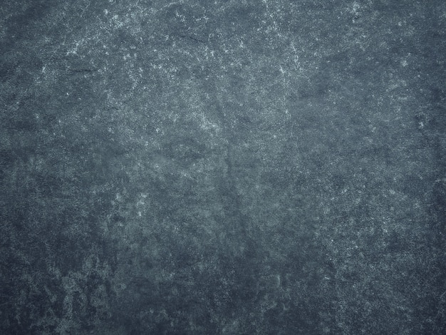 Donkere ruwe grunge geschilderde oppervlakte achtergrond