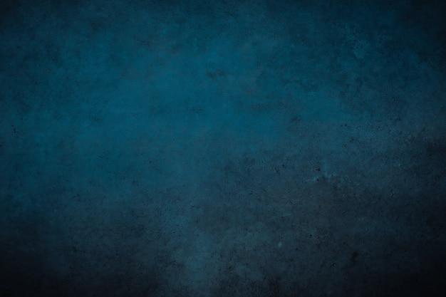 Donkere sombere achtergrond decoratieve ontwerp textuur