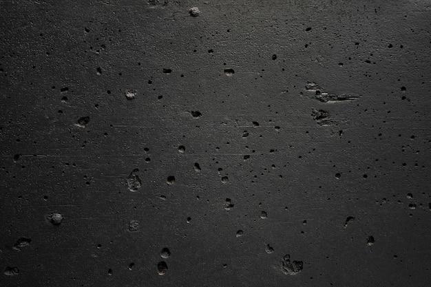 Donkere stenen achtergrond