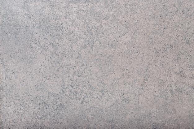 Donkere stenen muur textuur achtergrond.