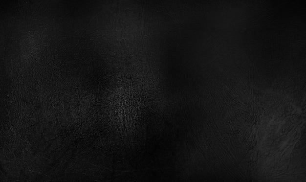 Donkere textuurachtergrond met een ruimte voor tekst of ontwerp