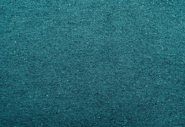 Donkere versleten textuur achtergrond