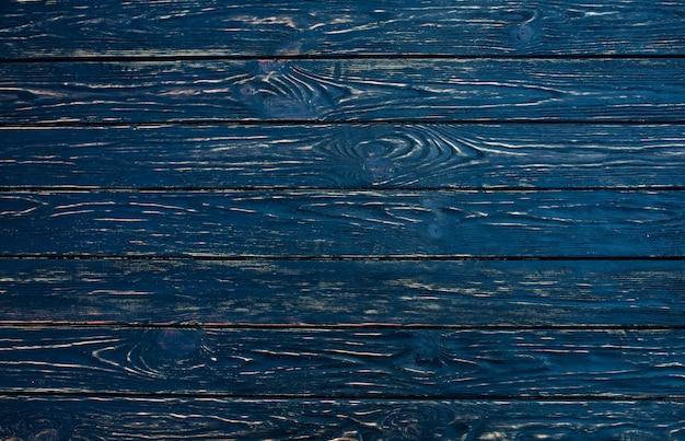 Donkere zwarte houten textuurachtergrond hierboven wordt bekeken die van.