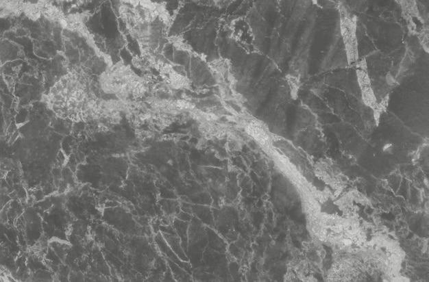 Donkergrijs marmeren textuur