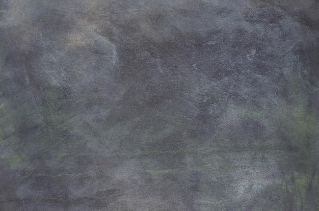 Donkergrijze gestructureerde achtergrond