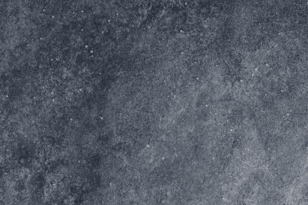 Donkergrijze graniet getextureerde achtergrond