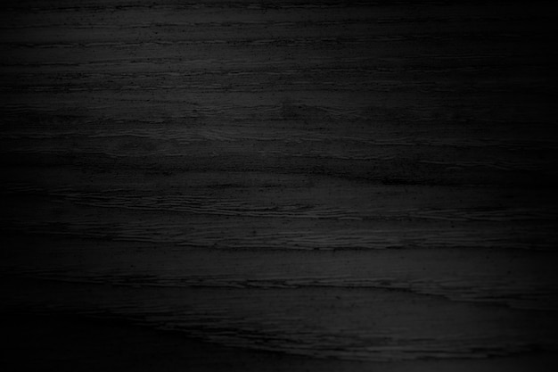 Donkergrijze houten getextureerde vloeren achtergrond