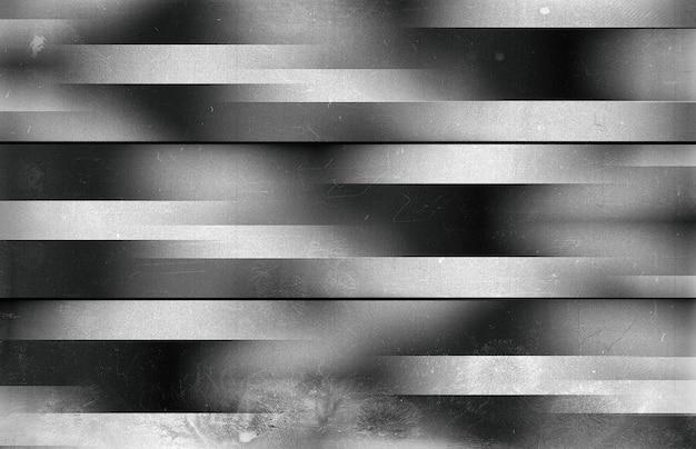 Dramatische vintage film scan textuur achtergrond