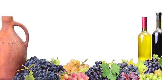 Druivenwijn