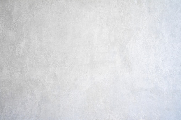 Duidelijke cementmuur mooie cementtextuur voor achtergrond