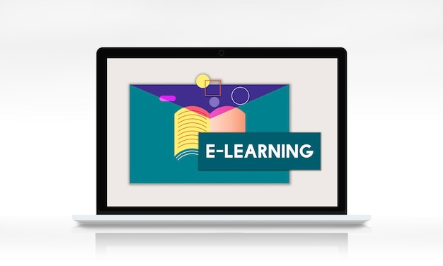 E-learning kennis online class