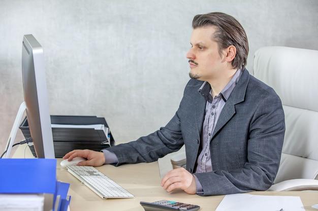 E-mail controleren op zijn computer