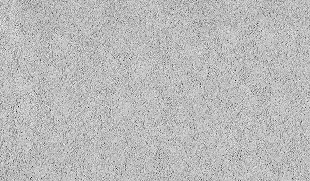 Echte grijze muur textuur achtergrond