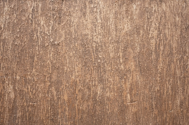 Echte natuurlijke houtstructuur achtergrond.