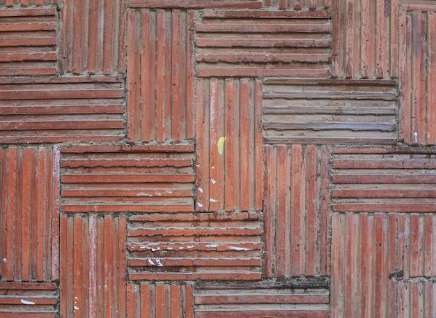 Echte stenen muur textuur fotografie