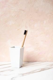 Eco-reinigingsproducten voor huidverzorging