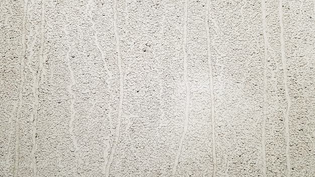 Een deel van een vuile witte auto als achtergrond. ontwerpelement. close-up van een vuile auto.
