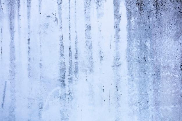 Een oude betonnen muur. achtergrond voor ontwerp. grungetextuur. hoge kwaliteit foto