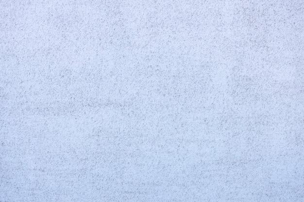 Een oude betonnen muur. grijs gestructureerd oppervlak. achtergrond voor ontwerper. hoge kwaliteit foto