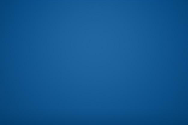 Eenvoudig blauw papier textuur oppervlak