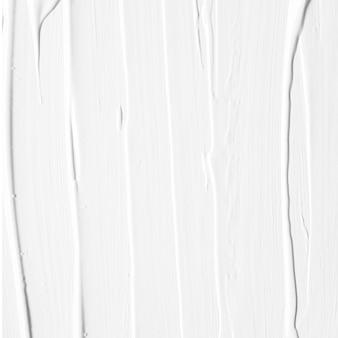Eenvoudige achtergrond van glanzende verf