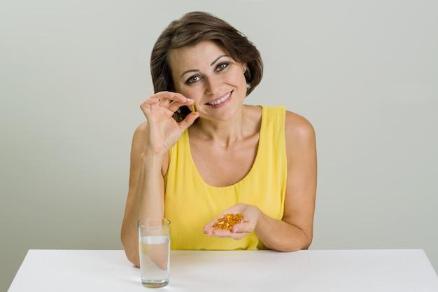 Eetpatroon. voeding. gezond eten.