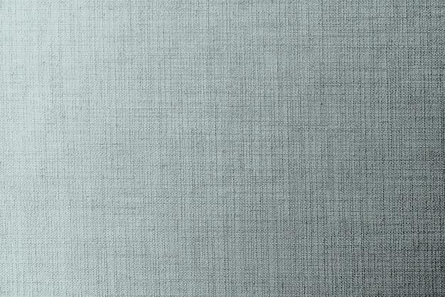 Effen grijze stof getextureerde achtergrond