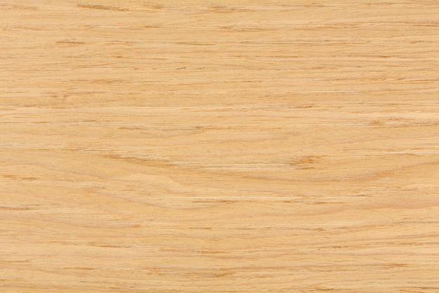 Eiken houtstructuur met natuurlijk patroon. extreem hoge resolutie foto.