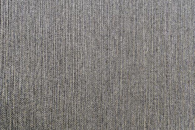 Elegante decoratieve stof materiaal textiel oppervlak achtergrond