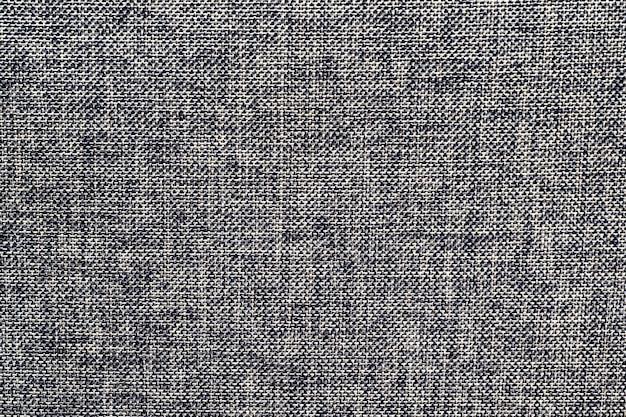 Elegante decoratieve stof materiële textuur.