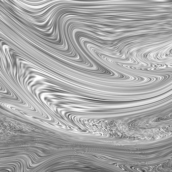 Elegante marmeren multifunctionele achtergrond