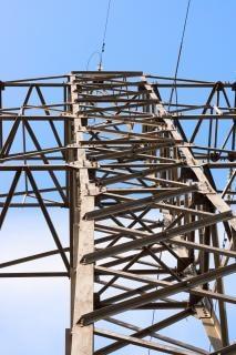 Elektrische leidingen