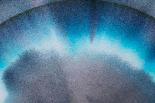 Esthetische abstracte chromatografie achtergrond in monotoon