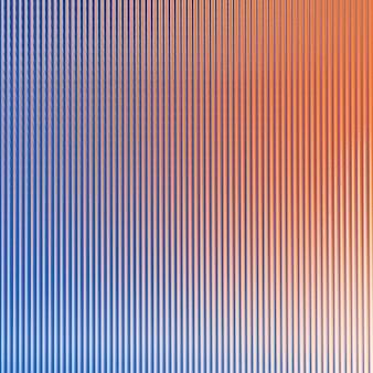 Esthetische achtergrond met patroonglastextuur