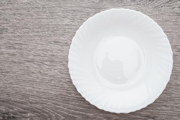 Exemplaar ruimte patroon dineren abstract