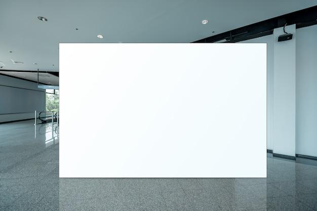 Fabric pop up basiseenheid display van reclamebanners