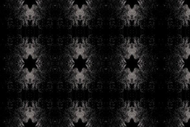 Fantastisch abstract behang. sterrenstof