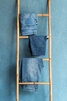 Fast fashion vs slow-sustainable fashion