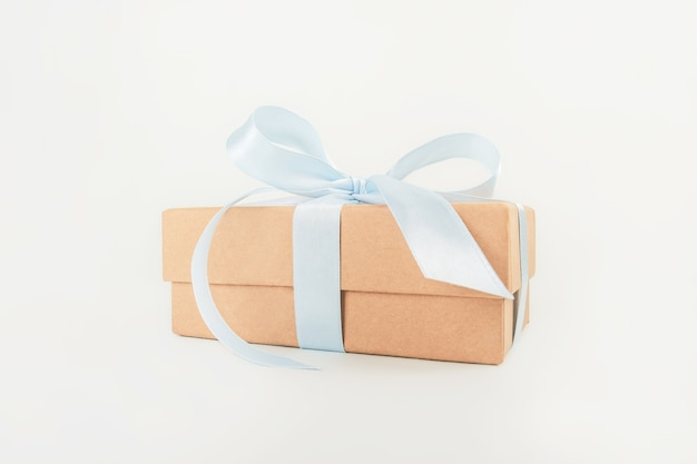 Feestelijk concept, gelukkige verjaardag, moederdag of valentijnsdag.