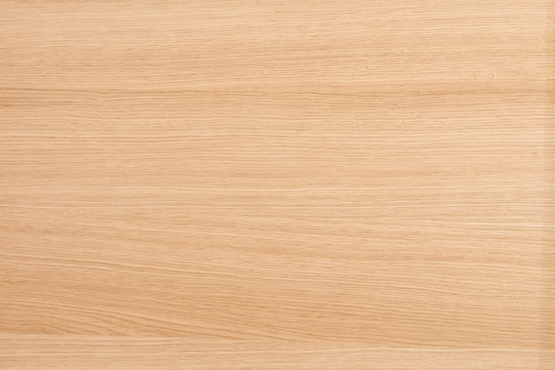 Fijne houtstructuur