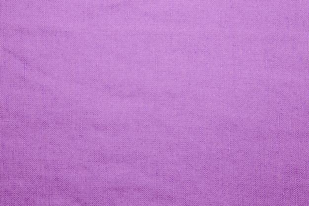Fijne zijde natuurlijke textiel textuur detail patroon achtergrond. katoen zijde gemengde stof wallpaper textuur patroon achtergrond