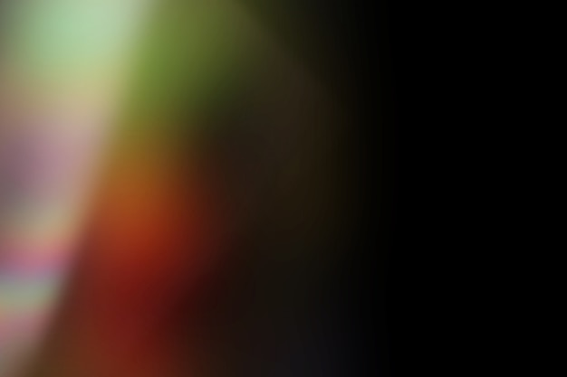 Film textuur overlay